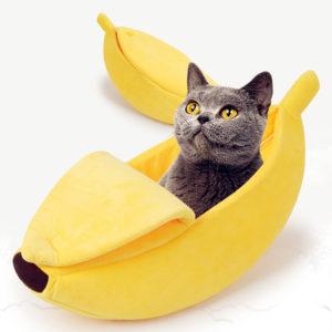 美味しそうな猫さんたち🍰😋
